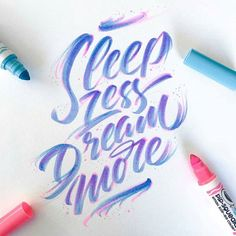 WEBSTA @ typography_and_calligraphy - Author: @stephanelopes#TYxCA FB: fb.com/tyxca________#Lettering #Calligraphy #Typography #goodtype #handlettering #ilovelettering #typematters #loveletters #typelove #typegang #handwritten #handdrawn #customlettering #handmadefont #typism #brushtype
