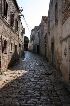 Amazing Places Vela Luka - Croatia (von enjosmith)  #croatia #hrvatska
