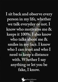 Best quotes deep meaningful life sayings so true 63 Ideas Life Quotes Love, Badass Quotes, Wise Quotes, Inspiring Quotes About Life, Words Quotes, Quotes To Live By, Funny Quotes, Inspirational Quotes, Cherish Life Quotes