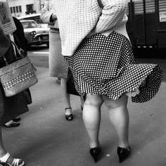 Vivian Maier streetphotography