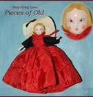 ruth gibbs dolls - Bing Images