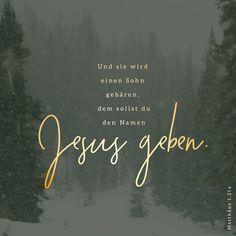 geburt jesu spr che christmas quotes bible quotes und christian quotes