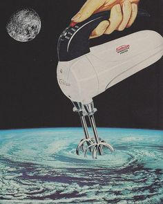 provocative-planet-pics-please.tumblr.com #hippie #galaxy #planets #artwork…