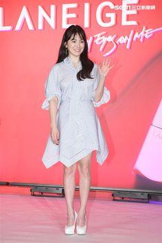 韓星宋慧喬出席美妝品牌發表活動-819697 | 娛樂星聞 | 三立新聞網