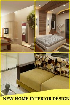 63 best home interior design images in 2019 rh pinterest com