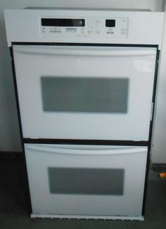 Appliance City Frigidaire Professional Series Dual Fuel