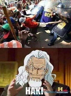 meme one piece - Google Search
