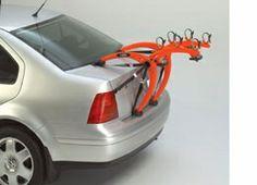 Saris Bones, Bike Rack For Car
