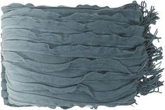 TYA-3002 - Surya | Rugs, Pillows, Wall Decor, Lighting, Accent Furniture, Throws, Bedding