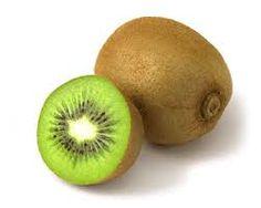 health benefits if kiwi,kiwi health benefits,kiwi fruit benefits,kiwi fruit nutrition,kiwi fruit nutrition facts,kiwi fruit good for health,health benefits of kiwi,health benefits of kiwi fruit,kiwi for health