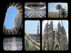 Pics of mine - Barca
