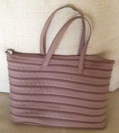 Zipper Crafts, Crochet Patterns, Tote Bag, Purses, Wallet, Handmade, Bags, Support, Aprons