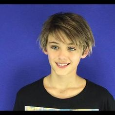 「ウィリアムフランクリンミラー」の画像検索結果 William Franklyn Miller, Teen Guy, Happy Boy, Handsome Boys, Male Models, Cute Boys, Beautiful People, Actresses, Actors