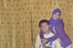 Hasan and imha