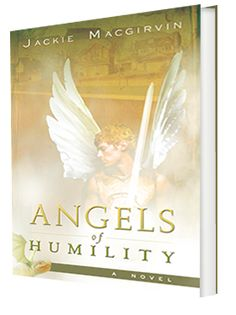 While most novels weigh less than three fourths of a pound, Angels of Humility brings you over a full pound of reading entertainment. That's right, a full pound! Just think 1.13 lbs. of diversion, enjoyment, learning, inspiration and amusement right at your fingertips. And it contains over 94,000 carefully chosen words.   . Books About Angels, Humility, Great Books, Novels, Bring It On, Entertainment, Learning, Inspiration, Biblical Inspiration