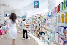 Farmaco ritirato da tutte le farmacie, potrebbe essere pericoloso. Controllate se lo avete in casa. - http://www.sostenitori.info/farmaco-ritirato-tutte-le-farmacie-pericoloso-controllate-lo-avete-casa/269478