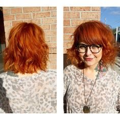 Hair by Mickie: Cut & Color | Yelp