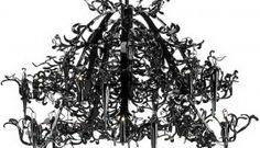 Light-gothique-lustres-Image