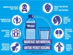 Manfaat air mineral untuk perut kosong Source by renysrirukanti Best Sports Quotes, Sport Quotes, Vicks Vaporub, Sports Food, Kids Sports, Keeping Healthy, Healthy Tips, Air Mineral, Sport Photography