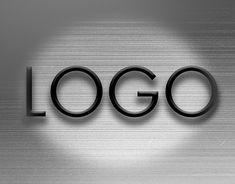 """Check out new work on my @Behance portfolio: """"Logo Design - Projects"""" http://be.net/gallery/59928359/Logo-Design-Projects"""