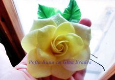 Pasta, Gum Paste, Gin, Keep It Cleaner, Fondant, Cake Decorating, Rose, Flowers, Sweets