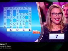 latest People : Vu : la transition très osée entre Vincent Cassel et une candidate de Slam !