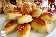 Pretzel Bites, Hot Dog Buns, Yogurt, Hamburger, Turkey, Bread, Food, Pizza, Alanya