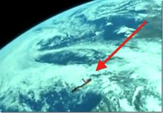 ufo nasa thumb Anomalias ufológicas capturadas em filmes da NASA Unidentified Flying Object, Nasa, Ufo Sighting, Ancient Aliens, Airplane View, Documentaries, Mystery, Mysterious, Youtube