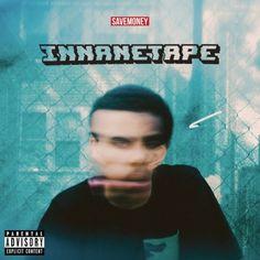 Vic Mensa - INNANETAPE                        (Sep./ 2013)