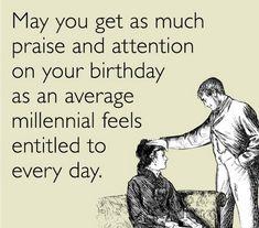 sarcastic happy birthday meme 40 Best Funny and Sarcastic Happy Birthday Memes images | Happy  sarcastic happy birthday meme