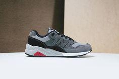 #NewBalance MRT580GK #sneakers