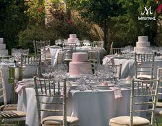 True story! Μια μαγική βραδιά που ξεπερνά τις προσδοκίες σας... Μια εκδήλωση βγαλμένη από παραμύθι... Γιατί το τέλειο... στη Μπεγνής γίνεται αληθινό!  #BegnisCatering #Catering #begnisclassics #gamos #wedding #business #party