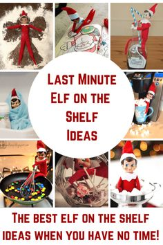 Terrific Pictures first time elf on the shelf ideas. easy elf on the shelf ideas. welcome back elf. Tips first time elf on the shelf ideas. easy elf on the shelf ideas. welcome back elf on the shelf ideas Album Design, Christmas Activities, Christmas Traditions, Christmas Elf, Christmas Crafts, Christmas Carol, Christmas Ideas, Christmas Humor, Awesome Elf On The Shelf Ideas