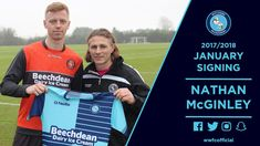 Nathan McGinley transferred from Middlesbrough to Wycombe Wanderershttps://www.highlightstore.info/2018/02/28/nathan-mcginley-transferred-from-middlesbrough-to-wycombe-wanderers/