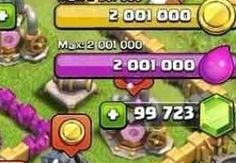 8 Clash Of Clans Gems Tips Ideas Clash Of Clans Gems Clash Of Clans Playing Fair