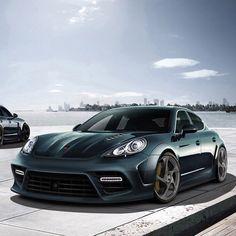 #motorsquare #dream4you #oftheday : #Porsche #Panamera by #Mansory  what do you think about it? #car #cars #carporn #auto #cargram #exotic #wheels #speed #road #dream #ferrari #ford #honda #mini #nissan #lamborghini #porsche #astonmartin #audi #bmw #mercedes #bentley #jaguar #lexus