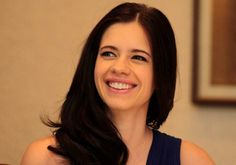 Kalki Koechlin Upcoming Movies Bollywood movie evaluate affords the total list of Kalki Koechlin upcoming movies within the 2017 & 2018 with their initiate date. In this, we part the total list of Upcoming Hindi movies of Kalki Koechlin plus diversified monumental name solid name and some diversified crucial aspects adore the director, producer, initiate date…