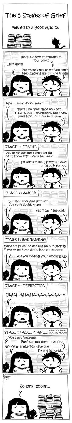 This comic always cracks me up...this is going to be me and Shawn one of these days...
