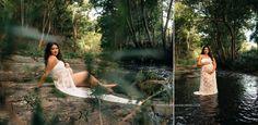 Brisbane Maternity Photographer - Stephanie Bowers Photography