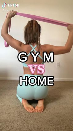 Full Body Gym Workout, Back Fat Workout, Slim Waist Workout, Gym Workout Videos, Gym Workout For Beginners, Fitness Workout For Women, Butt Workout, Body Fitness, Gym Workouts