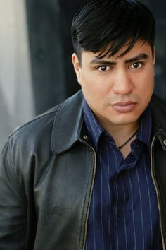 Latino Actors, Tv Lineup, New Series, Picture Photo, Jun, Tv Shows, It Cast, Summer, Summer Time