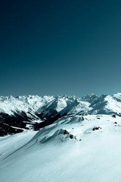 640-Landscapes-Snow-l
