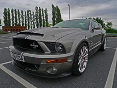 #Shelby #SuperSnake #Ford #Mustang 10% OFF any Headlights!  http://tunecarstyle.com/headlights.html coupon code: HOTTUNE  #cars #discount #sale #parts #accessories