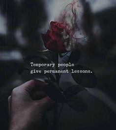 Never give your heart to anyone . Lesson burned in hard and painful . So broken