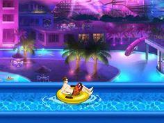 Aqua Kaydırak ; Yaz tatilinde evden yüzme keyfini, havuz keyfini hissetmek isteyenlere süper bir oyun sunuyoruz. aqua park kaydırak oyununda iyi eğlenceler. http://www.degisikoyunlar.net/spor-oyunlari/aqua-kaydirak.html