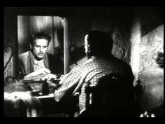 Dios se lo pague-1948 Arturo de Cordova