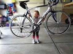 Ericbicycle # bike/ bicycle
