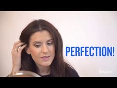 How to Choose the Perfect Foundation for Your Skin Tone | Beauty | PureWow National