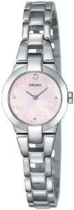 Best Buy Seiko Women's SUJA77 Watch Special offers - http://greatcompareshop.com/best-buy-seiko-womens-suja77-watch-special-offers