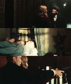 Tommy and Grace uploaded by Laui on We Heart It Peaky Blinders Tv Series, Peaky Blinders Thomas, Peaky Blinders Quotes, Cillian Murphy Peaky Blinders, Study Inspiration Quotes, Boyfriend Goals, Book Tv, Iconic Movies, Pretty Men